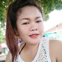 Fotoğraf 79742 için yammy2702 - Thai Romances Online Dating in Thailand