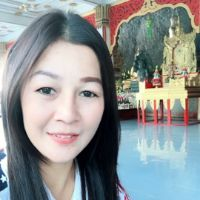 Hình ảnh 79110 cho Kunya - Thai Romances Online Dating in Thailand