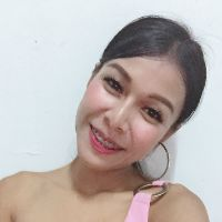 Foto 79125 untuk Jene - Thai Romances Online Dating in Thailand