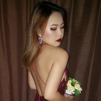 I'm alone  - Thai Romances Dating