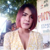 Photo 79480 for Nicha5799 - Thai Romances Online Dating in Thailand