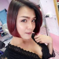 Photo 79482 for Nicha5799 - Thai Romances Online Dating in Thailand