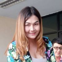 Photo 79493 for Dada2531 - Thai Romances Online Dating in Thailand