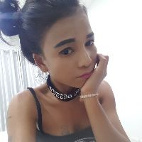 Photo 89077 for misstongzaxx4u - Thai Romances Online Dating in Thailand