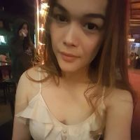Photo 79613 for Be2 - Thai Romances Online Dating in Thailand