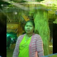 Foto 7160 for Anntoann - Thai Romances Online Dating in Thailand
