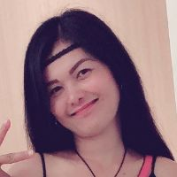 Kuva 83929 varten Joom1980 - Thai Romances Online Dating in Thailand