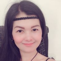 Photo 83930 for Joom1980 - Thai Romances Online Dating in Thailand