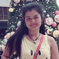 Kuva 83931 varten Joom1980 - Thai Romances Online Dating in Thailand