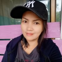 Photo 79669 for Poony978 - Thai Romances Online Dating in Thailand