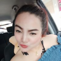 Photo 79675 for Ningnong36 - Thai Romances Online Dating in Thailand