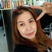 Photo 79680 for Pea - Thai Romances Online Dating in Thailand