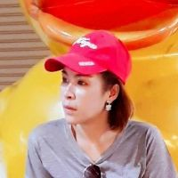フォト 79700 のために Kwansuda - Thai Romances Online Dating in Thailand