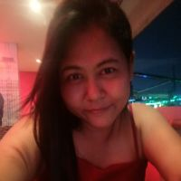 フォト 79775 のために Sona - Thai Romances Online Dating in Thailand