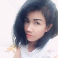 Photo 81104 for Lovelyice - Thai Romances Online Dating in Thailand