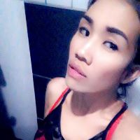Foto 81340 per Lovelyice - Thai Romances Online Dating in Thailand