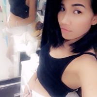 Photo 81342 for Lovelyice - Thai Romances Online Dating in Thailand