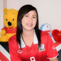 Foto 80321 untuk Nalak - Thai Romances Online Dating in Thailand
