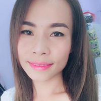 Photo 79839 for Anika - Thai Romances Online Dating in Thailand