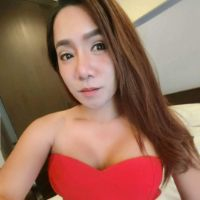 Photo 79882 for kimjiyeon - Thai Romances Online Dating in Thailand