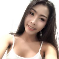 Photo 79915 for Darin9338 - Thai Romances Online Dating in Thailand