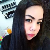 Photo 79994 for Nonn - Thai Romances Online Dating in Thailand