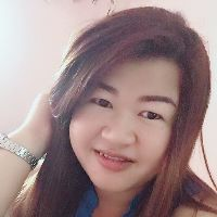 Photo 80001 for Natnich - Thai Romances Online Dating in Thailand