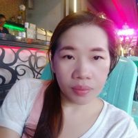 Photo 80103 for Jenei - Thai Romances Online Dating in Thailand