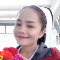 Foto 80148 per Naruechon - Thai Romances Online Dating in Thailand