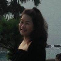 Foto 82212 para Punn - Thai Romances Online Dating in Thailand