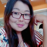 Photo 80340 for Yot - Thai Romances Online Dating in Thailand