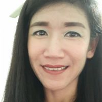 Foto 80353 for Natty1725 - Thai Romances Online Dating in Thailand