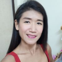 Foto 84130 for Natty1725 - Thai Romances Online Dating in Thailand