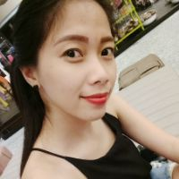 I'm single  - Thai Romances Dating