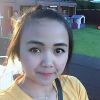 Kuva 80536 varten Rose2234 - Thai Romances Online Dating in Thailand