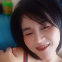 รูปถ่าย 80538 สำหรับ Shampoo - Thai Romances Online Dating in Thailand