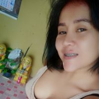 Photo 80615 for Shampoo - Thai Romances Online Dating in Thailand