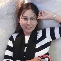 Foto 80713 für Mayme99 - Thai Romances Online Dating in Thailand