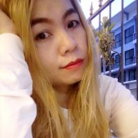 Looking your eyes - Thai Romances Dating