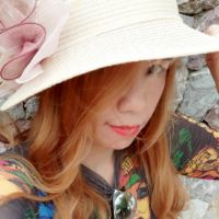 Smile - Thai Romances Dating