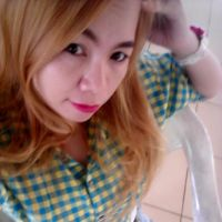 ^_*..... - Thai Romances Dating