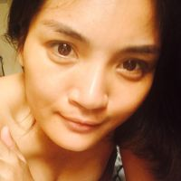 Photo 7277 for Irene - Thai Romances Online Dating in Thailand