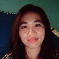フォト 80827 のために orrudee - Thai Romances Online Dating in Thailand