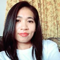 フォト 80835 のために orrudee - Thai Romances Online Dating in Thailand