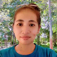 フォト 81745 のために orrudee - Thai Romances Online Dating in Thailand