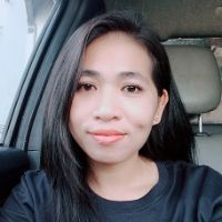 フォト 81746 のために orrudee - Thai Romances Online Dating in Thailand
