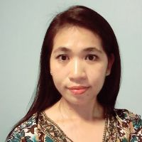 フォト 81747 のために orrudee - Thai Romances Online Dating in Thailand