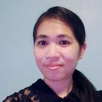 フォト 81922 のために orrudee - Thai Romances Online Dating in Thailand