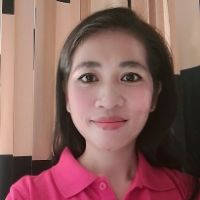 フォト 83302 のために orrudee - Thai Romances Online Dating in Thailand