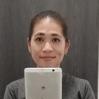 フォト 83304 のために orrudee - Thai Romances Online Dating in Thailand